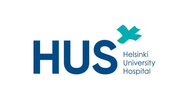 Helsinki University Hospital