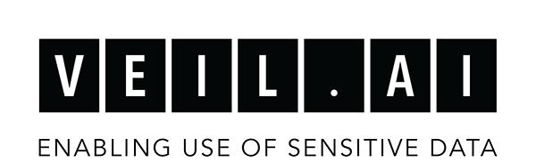 VEIL.AI Ltd