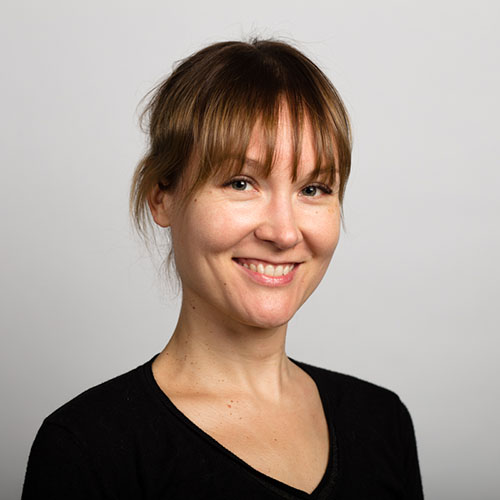 Tiia Pelkonen